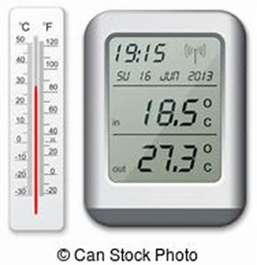 Thermostat 200 Degrés : thermostat stock illustrations 2 746 thermostat clip art images and royalty free illustrations ~ Medecine-chirurgie-esthetiques.com Avis de Voitures