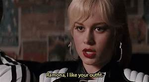 Brie Larson and... Envy Adams Quotes