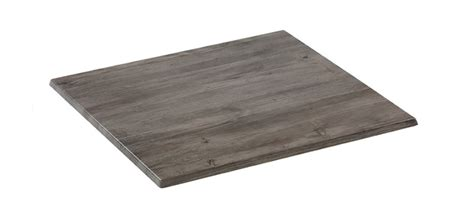 used bedroom furniture commercial use table tops solid wood table tops laminate