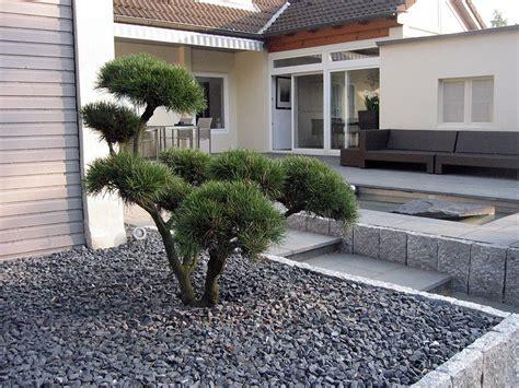 Außenanlagen Gestalten Beispiele by Gartengestaltung Beispiele Und Ideen F 252 R Ihre Garten