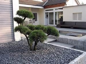 Gartengestaltung beispiele und ideen fur ihre garten for Französischer balkon mit prüfungsbuch garten und landschaftsbau
