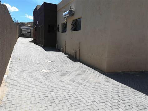 house  sale  khomasdal windhoek namibia  nam