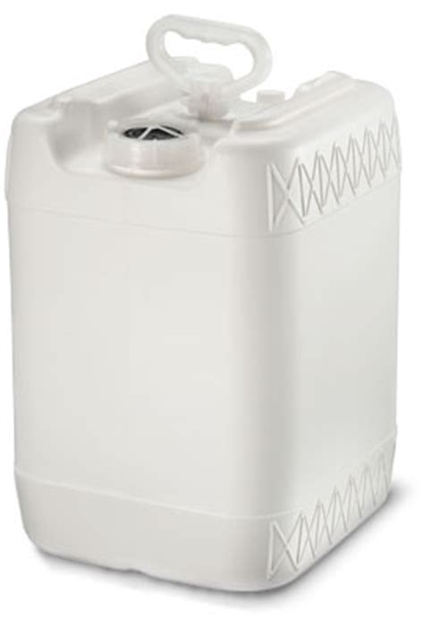 klw plastics containers sizes 5 gallon 20 liter
