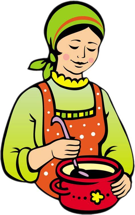 cuisinier dessin couleur cuisiniers ieres serveurs euses etc 3 page 3