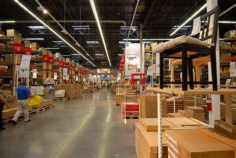 ikea in frisco home furnishings and appliances