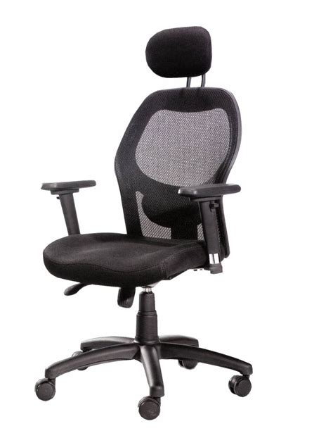 si鑒e ergonomique conforama les meilleures chaises de bureau