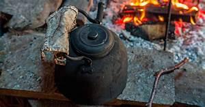 Kaffee Kochen Filter : 7 m glichkeiten outdoor kaffee kochen mit filter ohne filter lagerfeuer ~ Eleganceandgraceweddings.com Haus und Dekorationen