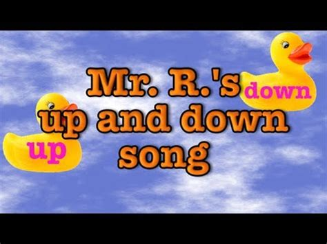 up and children s sing along 632 | hqdefault