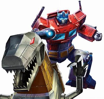 Transformers Booster Character Battle Packs Tcg Card
