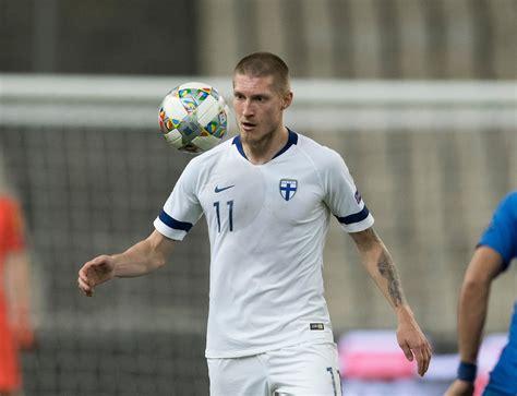 nike finnland  heimtrikot veroeffentlicht nur fussball