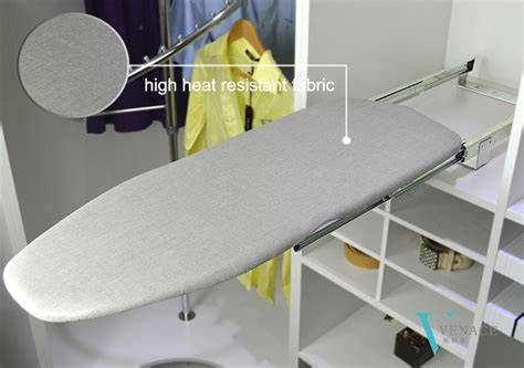 ironing board cabinets in australia bar cabinet