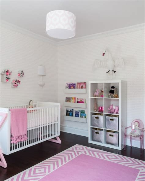 deco chambre girly deco chambre fille girly paihhi com