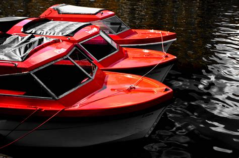 Sea Pro Boats Out Of Business by Motor Boats Free Stock Photo Domain Pictures