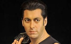 Salman Khan HD Wallpapers - HD Wallpapers  Salman