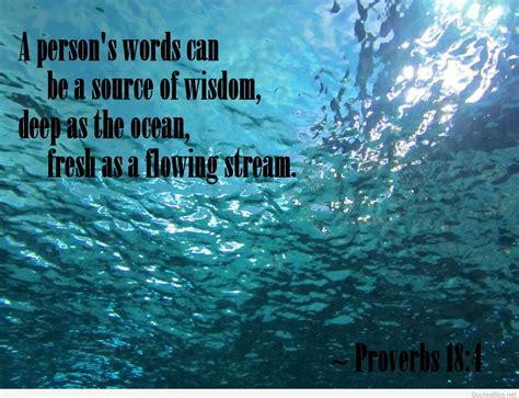 top  proverbs
