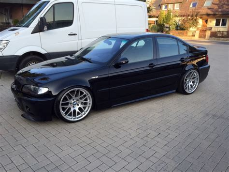 db performance csl limo er bmw  limousine