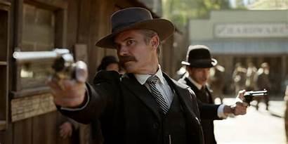 Deadwood Film Last Think