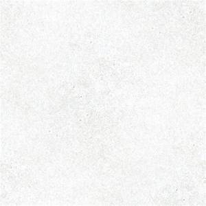 Website Background Textures White | www.imgkid.com - The ...