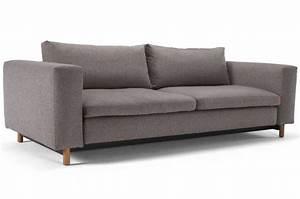 Sofa Nordischer Stil : 80 besten sofas von innovation bilder auf pinterest ~ Lizthompson.info Haus und Dekorationen