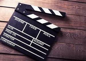 How to Become a Film Director - TheArtCareerProject.com