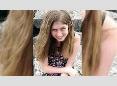 Missing Wisconsin Girl's Family Faces Painful Holiday