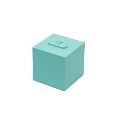 homee enocean cube homee homee store