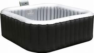 Whirlpool 2 Personen Outdoor : whirlpool f r 4 personen aufblasbar indoor outdoor jacuzzi massage pool heizung ebay ~ Sanjose-hotels-ca.com Haus und Dekorationen