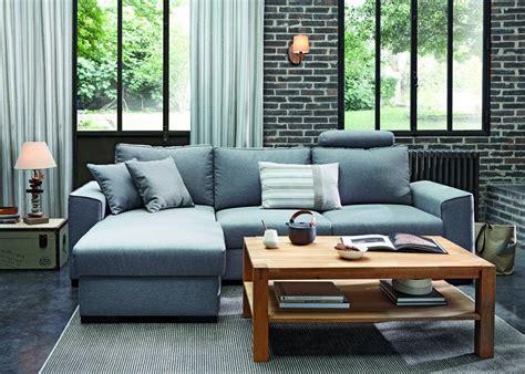 canapé d angle pour petit salon canape d angle pour petit salon canapé idées de