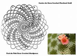 Crochet Table Runner  Cloth