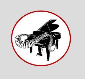 We rent several brands of new or used band, orchestra and percussion instruments on a month to month basis with the option to return at any time. All Instruments Ltd. | Piano store in Westbury | United Kingdom | Pianos shop near me