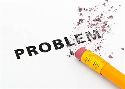 Problems Usability Flat Come Problem