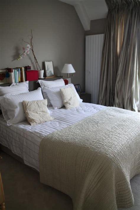 chambre d o romantique photo chambre et moquette déco photo deco fr