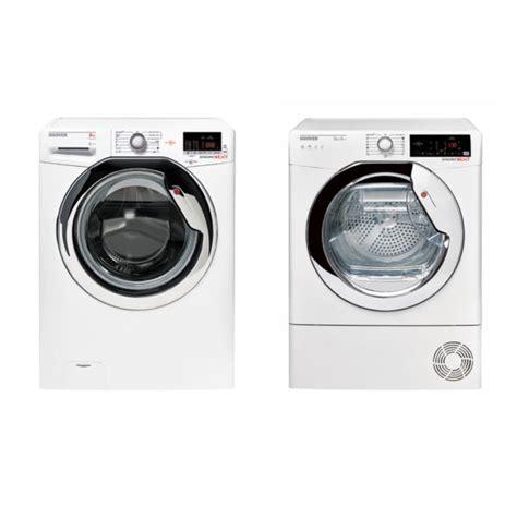 waschmaschine tumbler kombi webpreis ch alles f 252 r haushalt freizeit