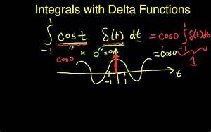Delta Funktion Integral Berechnen :  ~ Themetempest.com Abrechnung