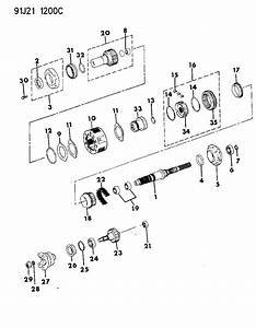 2014 Jeep Wrangler Unlimited Stereo Wire Diagram  Jeep  Auto Wiring Diagram