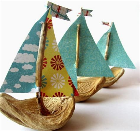 nature crafts for preschoolers craftshady craftshady 860 | nature crafts for preschoolers