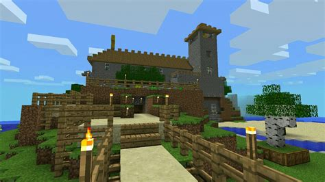 😝 Minecraft apk android oyun club 15 0 1 | Minecraft 1 9