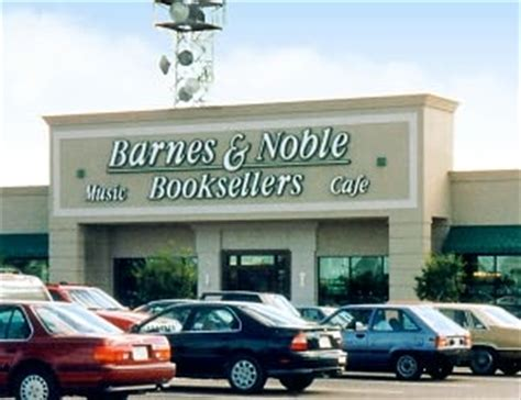 barnes and noble fort myers b n event locator