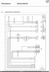 Realfixesrealfast Wiring Diagram