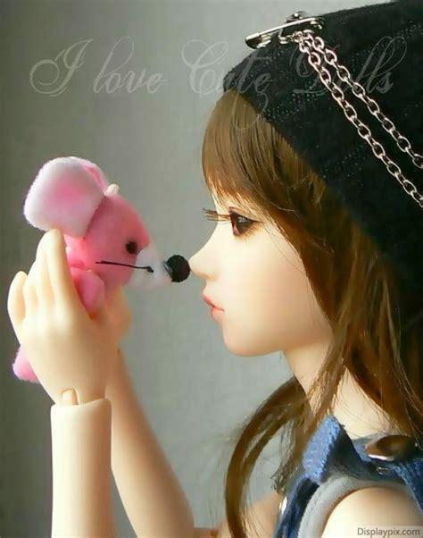 cute barbie doll wallpapers wallpapersafari