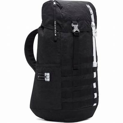 Kd Backpack Nike Basketball Durant Kevin Bag