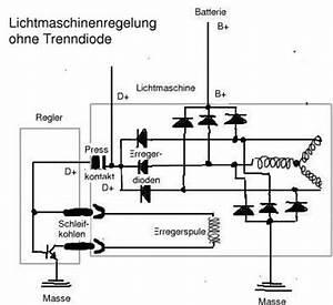 Elektrischer Widerstand Berechnen : neue lima anschliessen ~ Themetempest.com Abrechnung