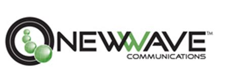 newwave communications phone number related keywords suggestions for newwave communications
