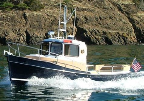 2012 ranger r21 boats yachts for sale