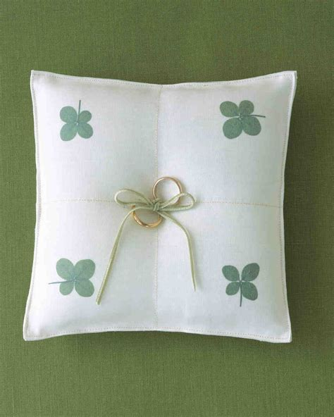 how to tie rings to wedding pillow lovely ring bearer pillow ideas you can make your own