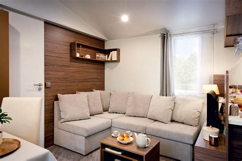 achat mobil home 3 chambres mobil home com irm 2018 constructeur de mobil homes