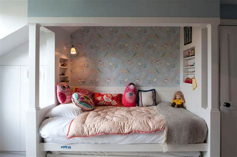 american girl doll bedroom ideas kids shabbychic style