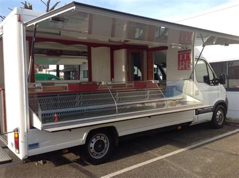 cherche cuisine uip occasion vente camion magasin boucherie charcuterie d 39 occasion avec
