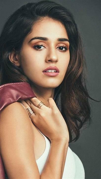 Bollywood Actress Indian Wallpapers Disha Patani Actresses