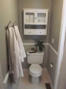 bathroom with just a toilet decorating search